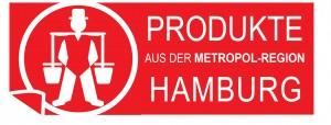 Hummel-Region